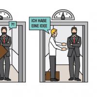 10 gute Gründe für den Einsatz von Infografiken
