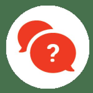 Badge FAQ