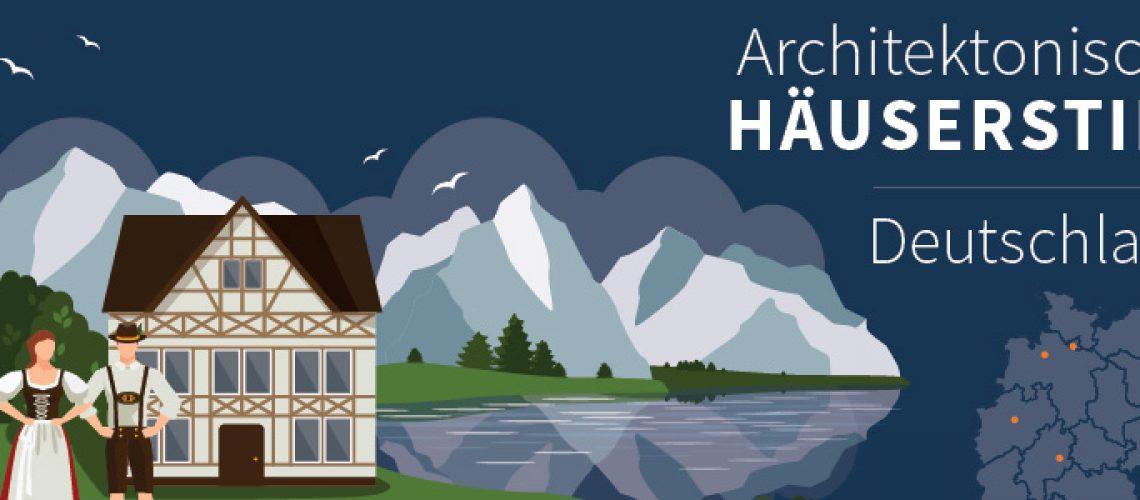 featured-infografiken-homeday