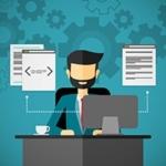 Der praktische Embed Code Generator von Clickport