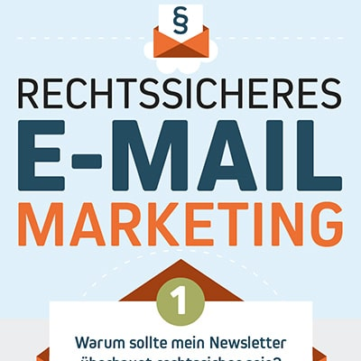portfoliothumb-email-marketing