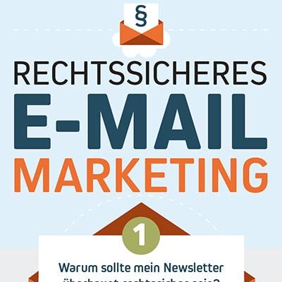 portfoliothumb-email-marketing