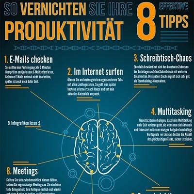 portfoliothumb-produktivitaet