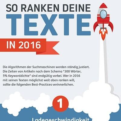 portfoliothumb-texte-ranken-2016