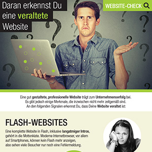 portfoliothumb-veraltete-website